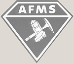 CVMC is associated with the AFMS